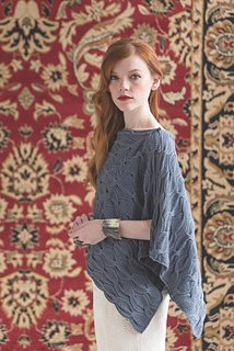 June Cashmere Lace Weight Patterns