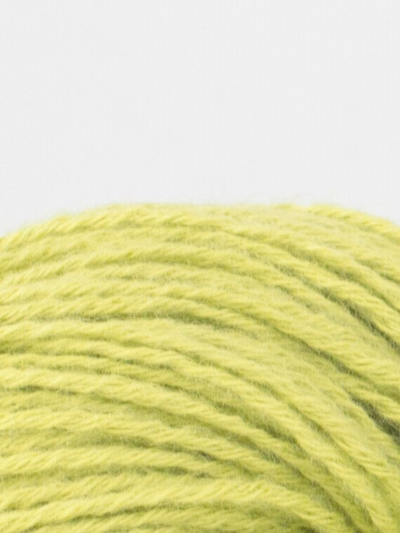Fern yarn by Shibui