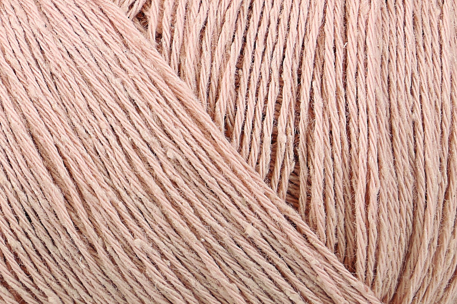Silky Lace yarn by Rowan