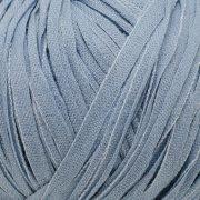 Skinny Jeans yarn by Tahki