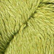 Souffle yarn from Tahki