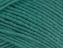 Summerlite 4ply yarn by Rowan