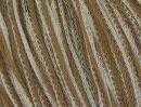Tetra Cotton yarn by Rowan