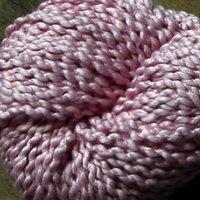 Florafil yarn by Made in America - Solids