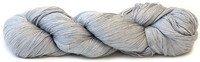 Traum Seide yarn by Zitron