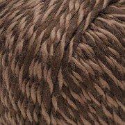 Tucson yarn by Tahki