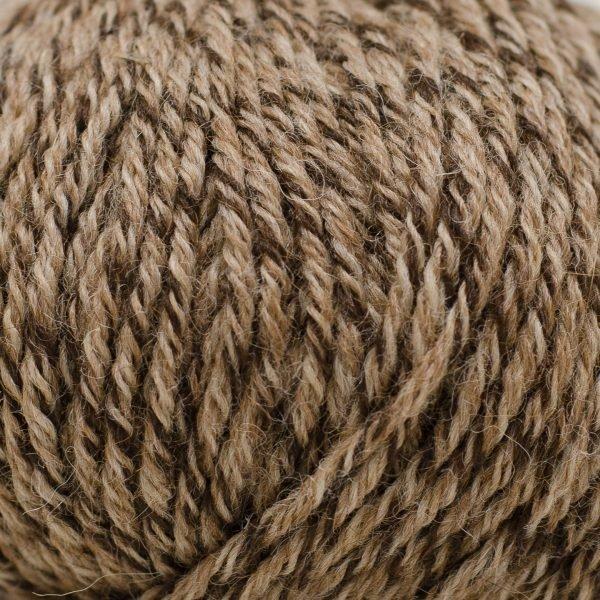 Vermont yarn by Tahki