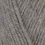 Encore Worsted by Plymouth