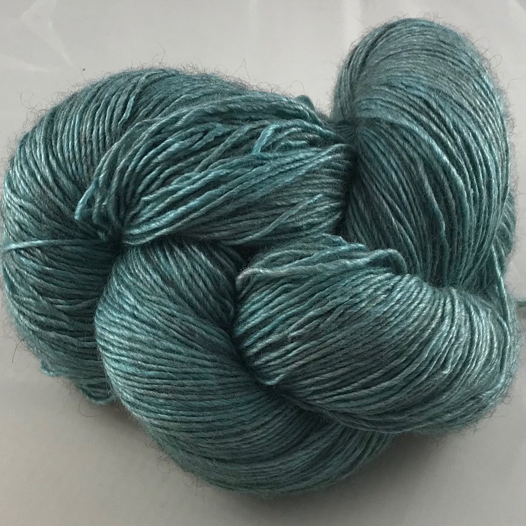Yak Single by Whimsical Colors