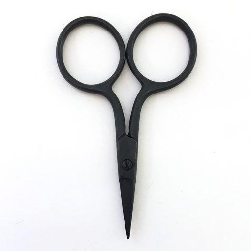 Bryson Premium Mini Scissors 2.5