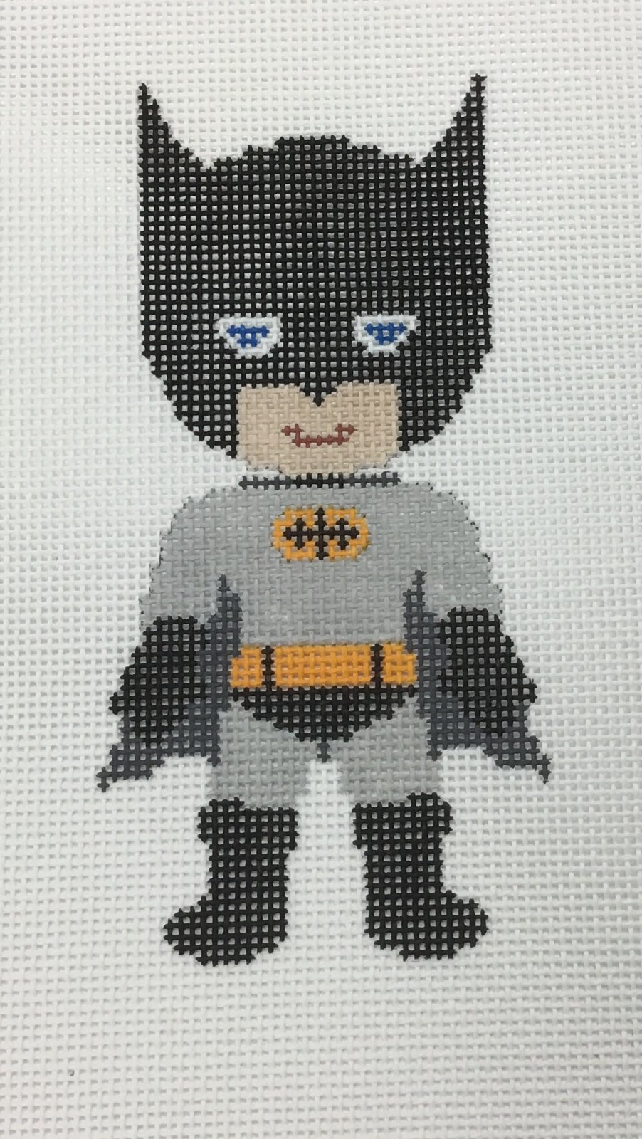 Batman,18 ct.,2 1/2x5