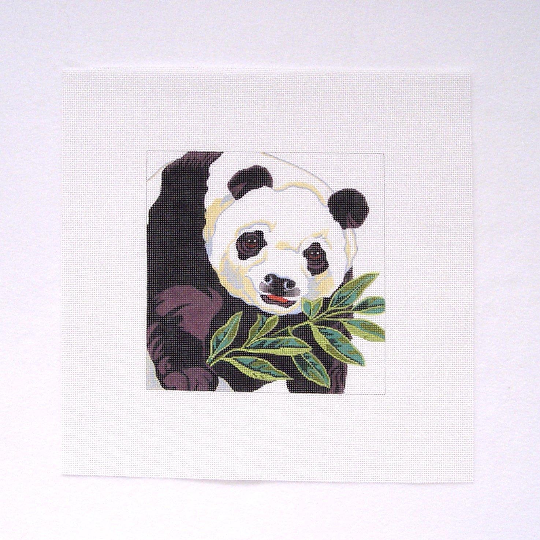 M429 Panda