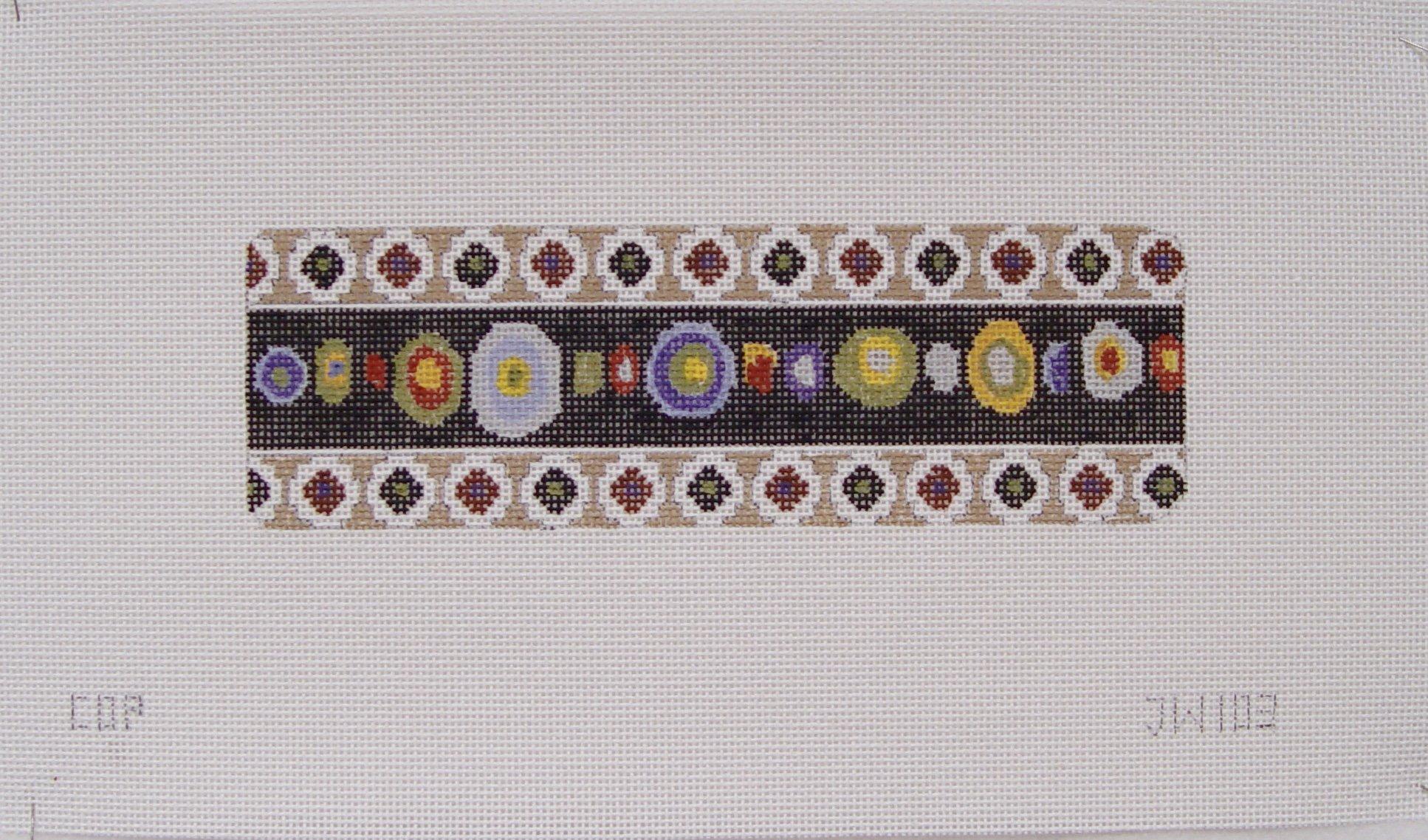 JW103 Bracelet