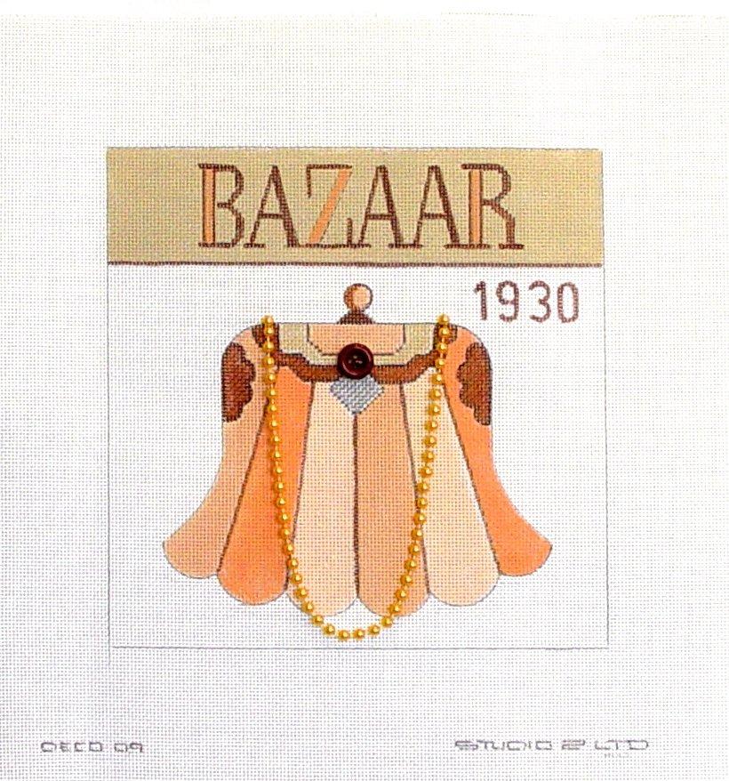 009 Bazaar