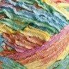 Pluscious - #11 Rainbow