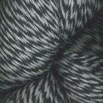 Hearthstone-#0202 Black/Grey Marl