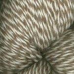Hearthstone-#0209 Brown/Beige Marl