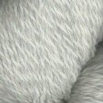 Hearthstone-#0210 Sandstone Marl