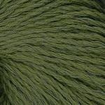Fiore-#1240 Dark Green