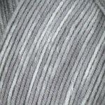 Elit Baby Muare-#1701 Grey