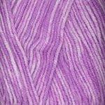 Elit Baby Muare-#1708 Purple