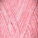 Elit Baby Muare-#1710 Coral
