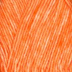 Elit Baby Muare-#1766 Orange