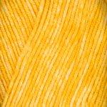Elit Baby Muare-#1768 Yellow