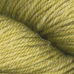Equinox-#0003 Lime Sunrise DISCONTINUED