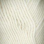 Denim-#1572 Off White