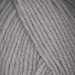 Denim-#1581 Medium Gray
