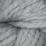 Plymouth Bay-#04 Light Grey
