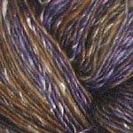 Mushishi-#10 Purple/Olive