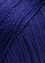 Mulberry Silk-#1011-35