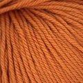 Cashmerino Aran-#80 Copper