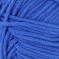 Softcotton Chunky - #12 Blue