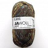 Jawoll Color-#902-0152