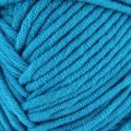 Softcotton Chunky - #16 Teal