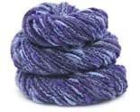 CinCin-#1801 Purple Passion