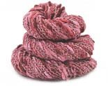 CinCin-#1802 Red Rose Blush