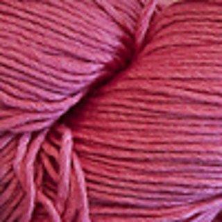 Venezia Sport - #193 Power Pink