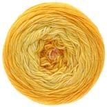 Gomitolo Denim-#1 Golden Sun