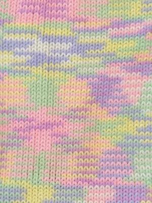 Softcotton Chunky Prints - #214 Sprinkles