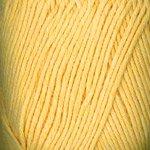 Bamtastic-#0215 Yellow