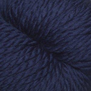 128 Superwash-#215 Deep Cobalt