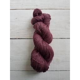 Feliz-#Z2206 Mulberry