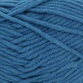 Softcotton Chunky - #23 Steel Blue