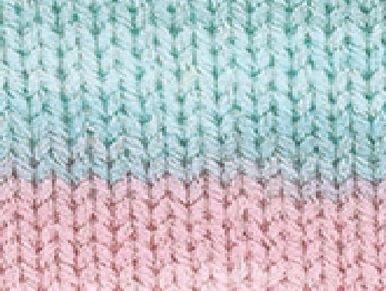 Magi-Knit DK - #2604 Baby Pastel