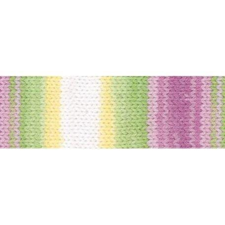 Magi-Knit DK - #3067 Easter Bunny