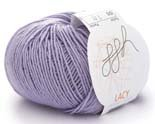 Lacy-#03 Lilac